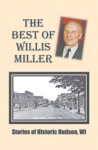 The Best of Willis Miller