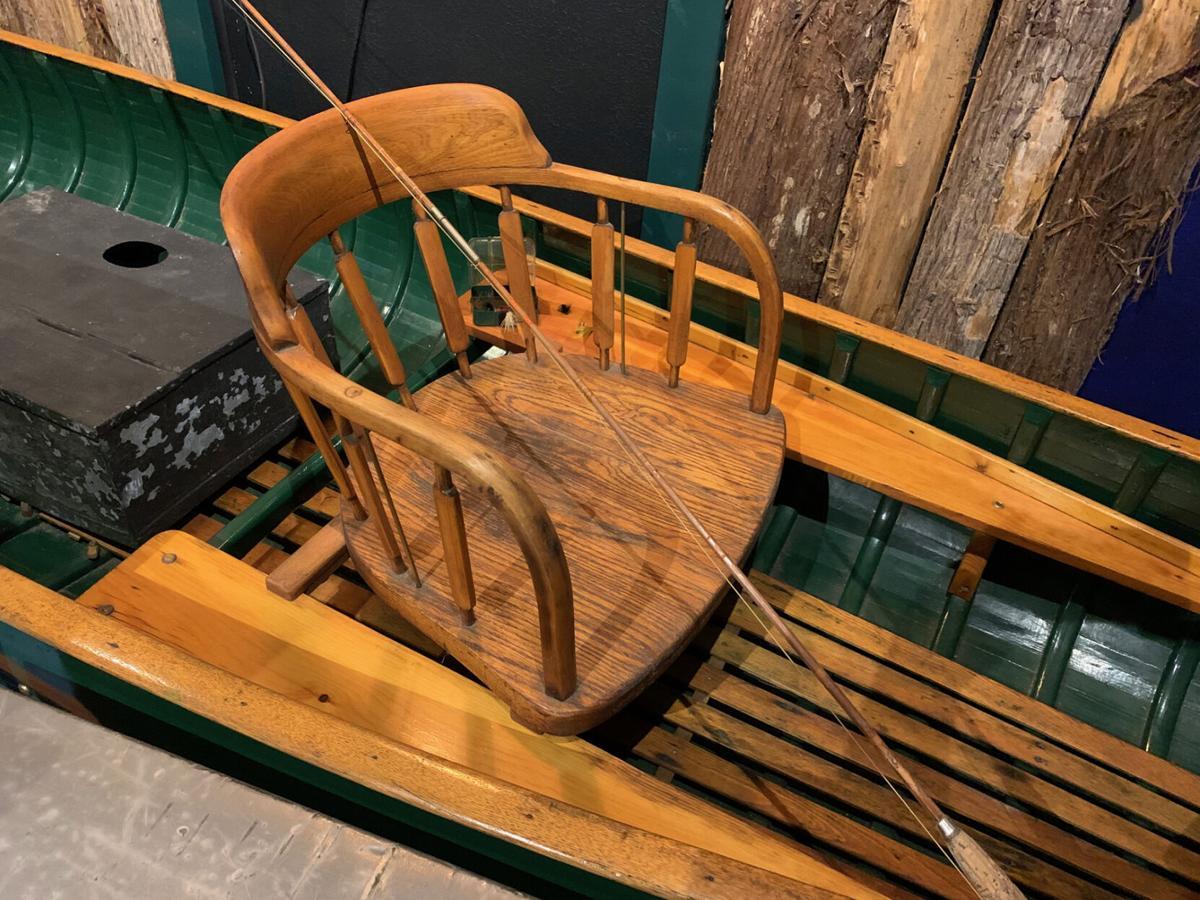 Wisconsin Canoe Heritage Museum 2.jpg