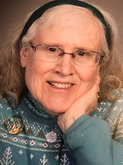 Carol A. Moenke