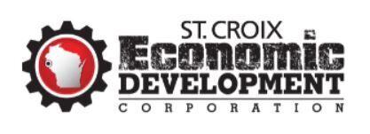St. Croix Economic Development Corporation