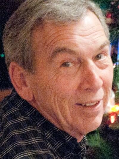 Lawrence Plourde