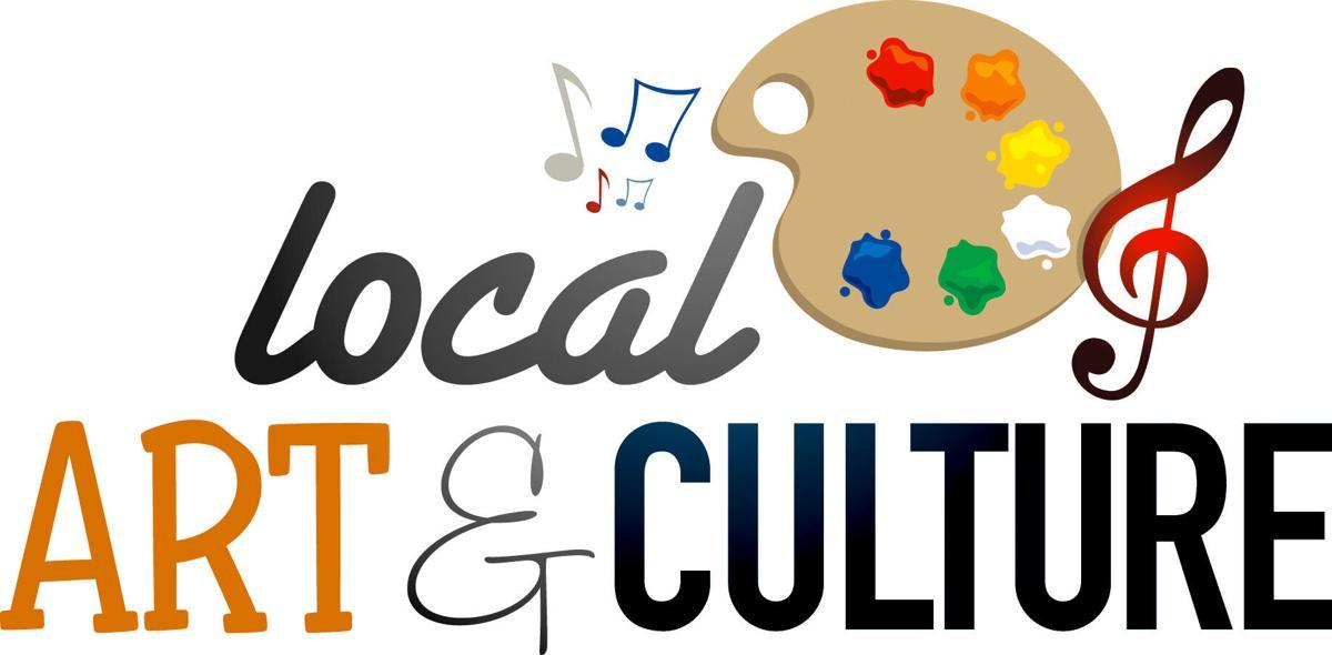 Arts & Culture RTSA