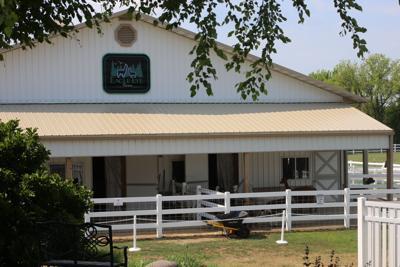 Eagle Eye Farm