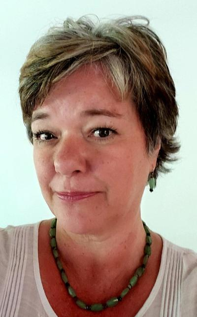 Julie-Keown Bomar