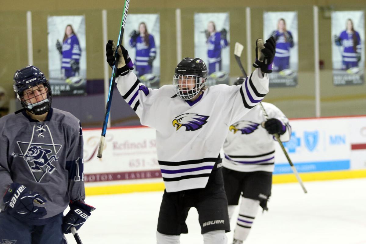 RWBoysHockey-2.jpg