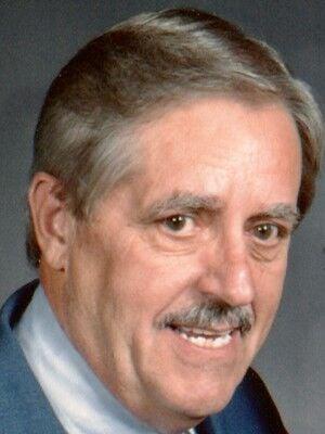 Stephen Preisler