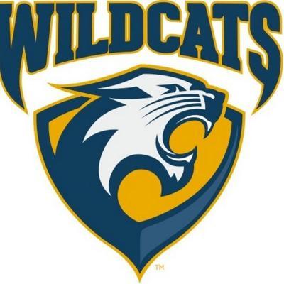 River Falls Wildcats