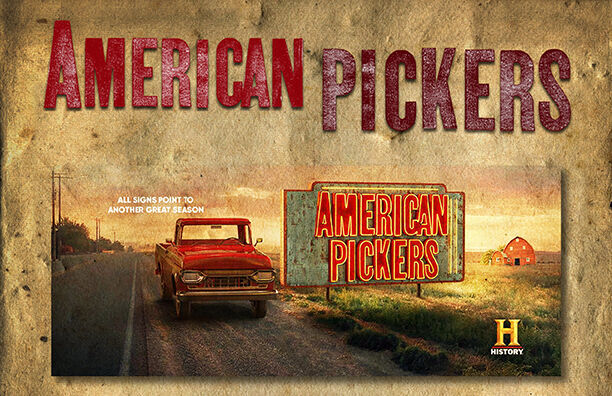 American Pickers flyer.jpg