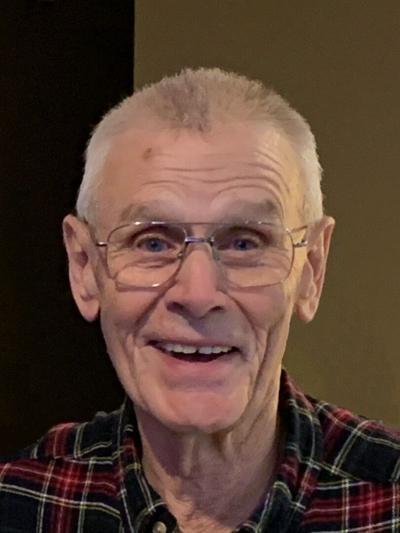 Walter Kunzweiler