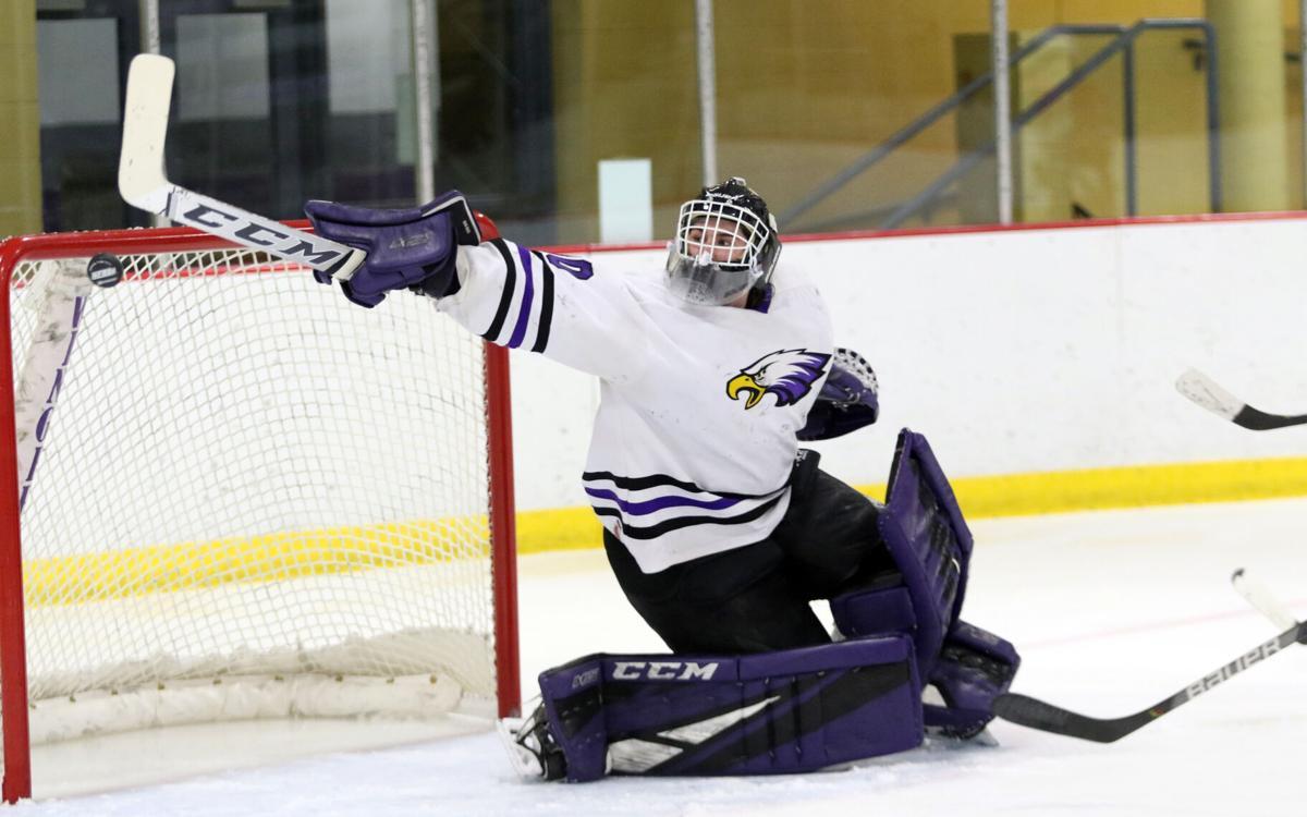 RWBoysHockey-1.jpg