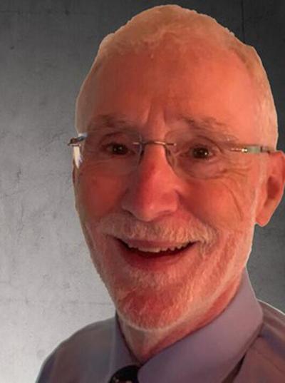Former UWRF Sports Information Director Thies receives lifetime achievement award