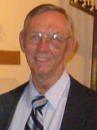 Larry Lee Kummerfeldt