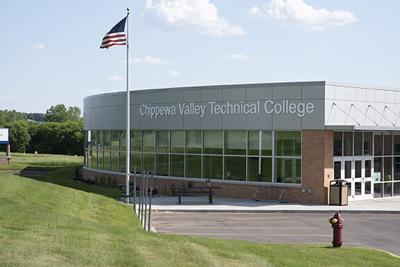 Chippewa Valley Technical College in River Falls