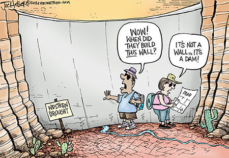 Editorial cartoon Joe Heller drought.jpg