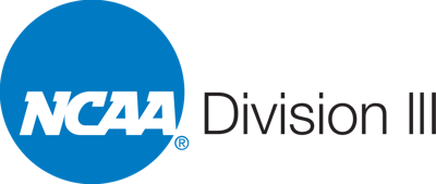 NCAA Division III Track and Fied Championships