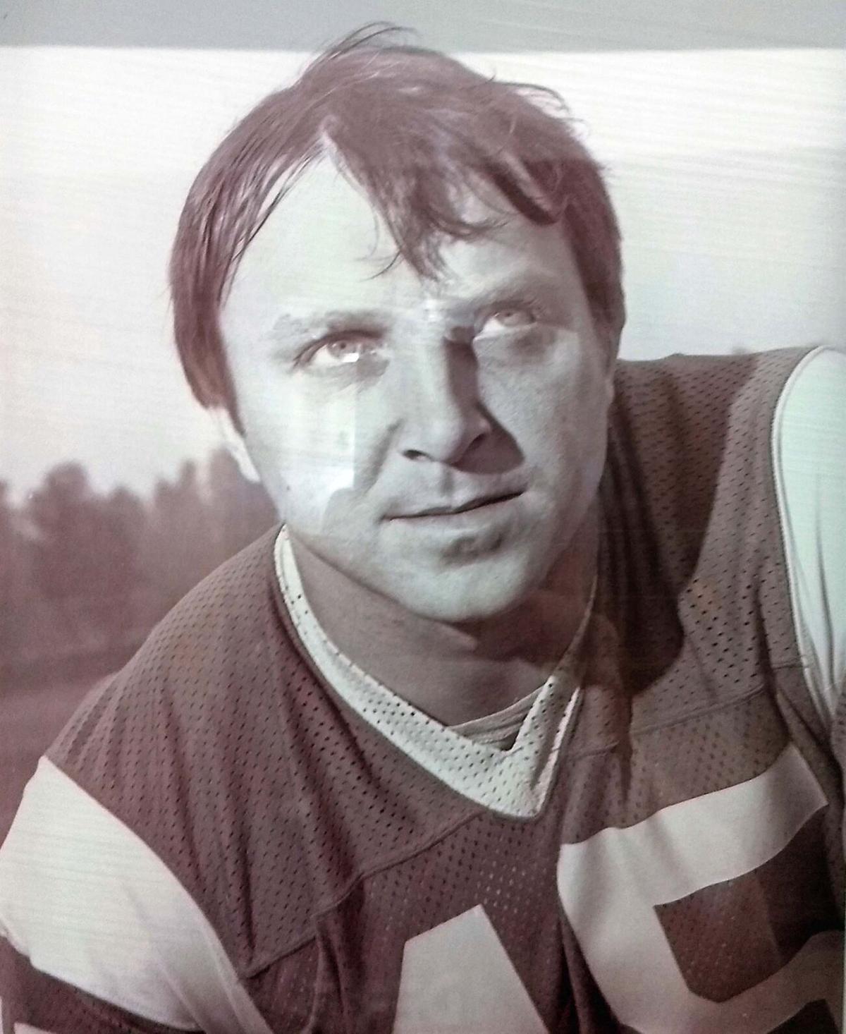 Jim Bertelsen