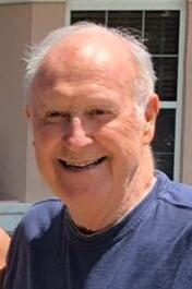 Warren Schmidt
