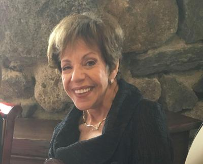 Susan Uram