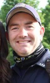Brian Roemer