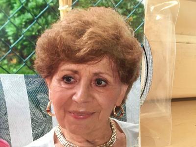 Roseann Civitano