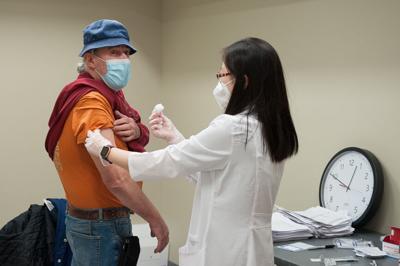 Vaccine 9932
