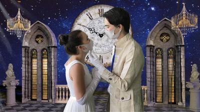 Clocktower 0392