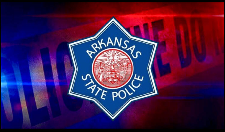 Arkansas State Police investigating overnight I-40 shooting incident