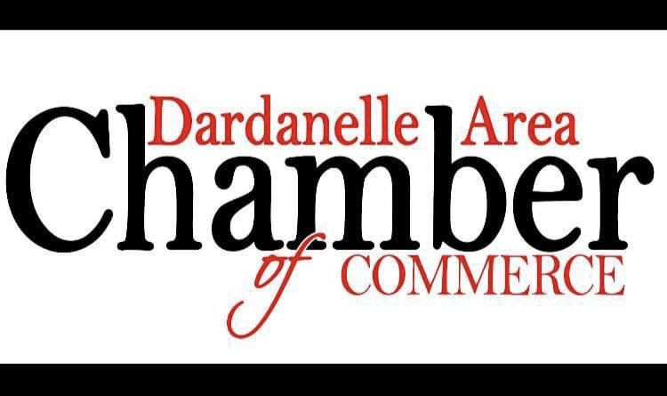 Dardanelle Chamber of Commerce Board announces annual Chicken Fry will be held August 22nd at Veteran's Park