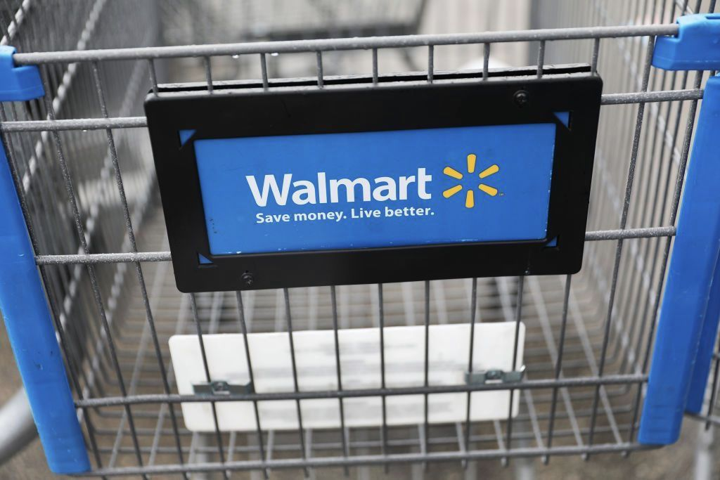 Walmart changes operating hours of all stores beginning Sunday, March 15th to combat spread of COVID-19