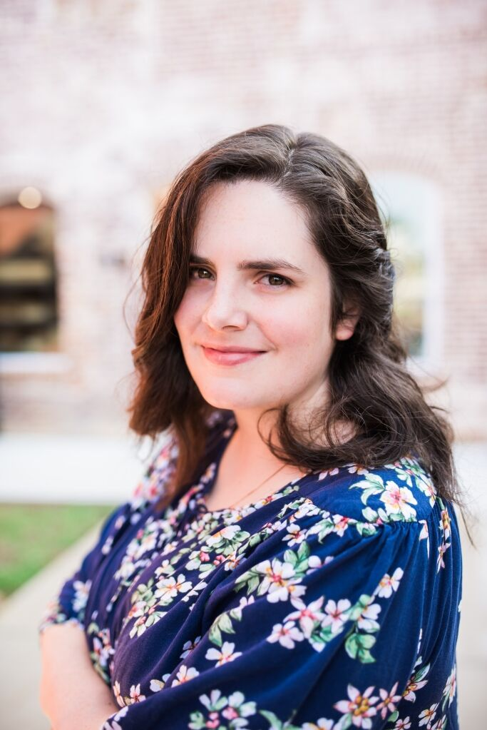 Local author to release middle grade novel