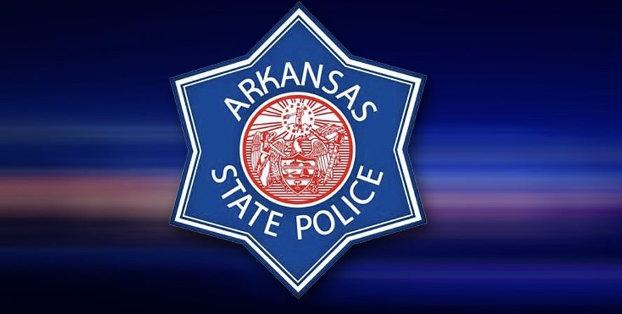 Arkansas State Police announce changes in Driver License Testing for 2020