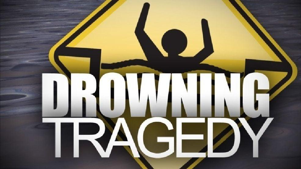 Tanzanian man drowns In Buffalo River