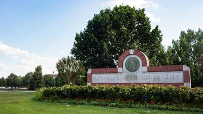Arkansas Tech University Campus Entrance Russellville (1).jpg