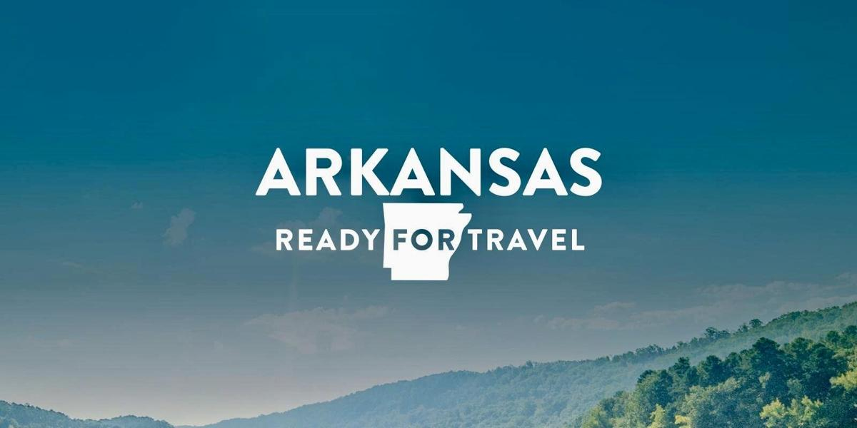 Let's Go There: Arkansas is ready for travel