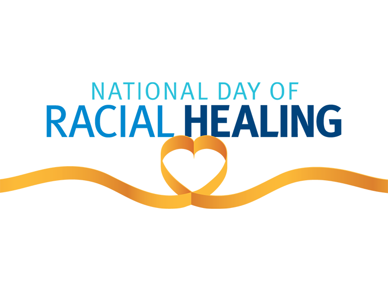 Dardanelle Mayor proclaims January 19, 2021 as National Day of Racial Healing