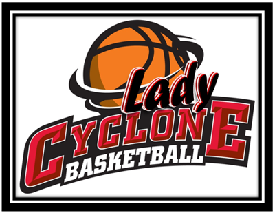Russellville Lady Cyclones