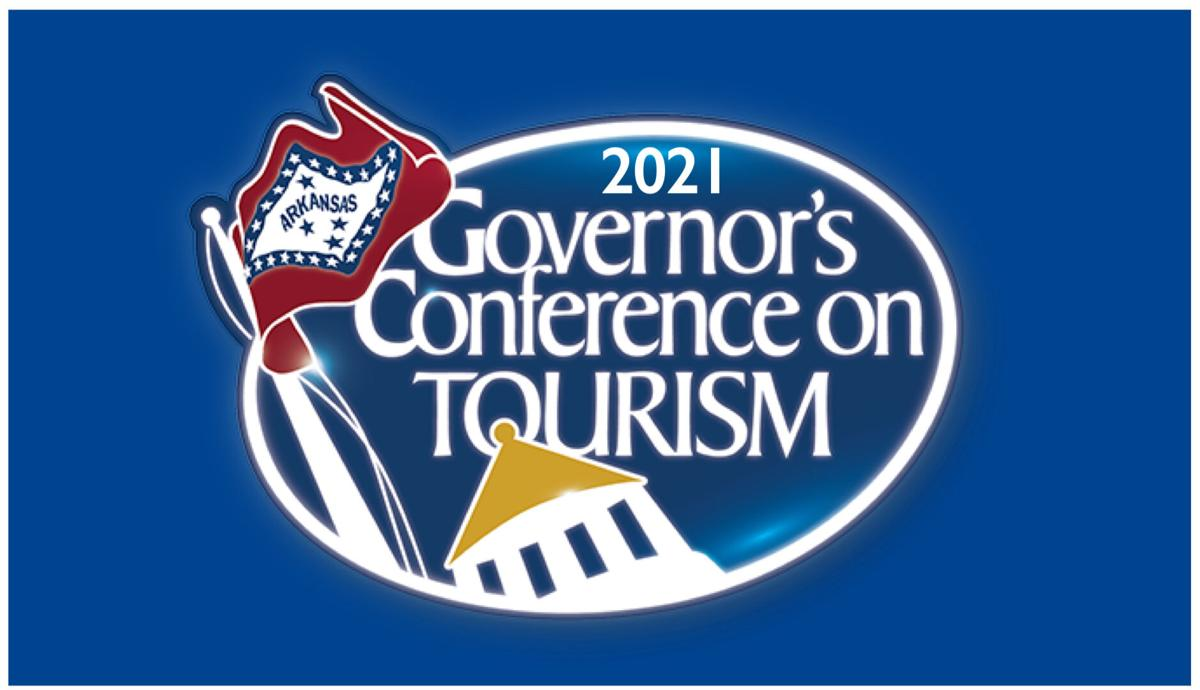 Arkansas Governor's Conference on Tourism and Hospitality goes virtual March 2