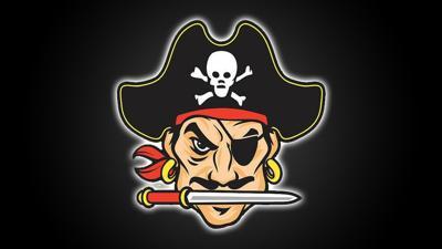 Dover Pirates