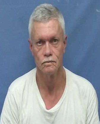 Tony Price, 54 of Atkins