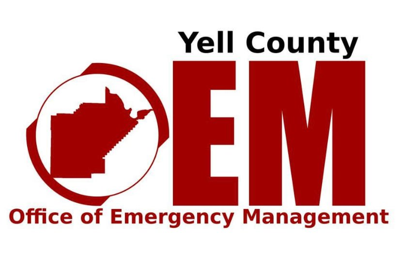Yell County Office of Emergency Management