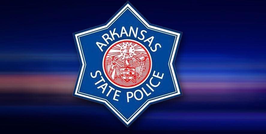 Sergeant promotion ok'd by Arkansas State Police Commission in Troop J Highway Patrol