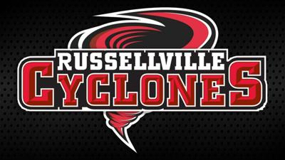 Russellville Cyclones