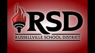 Russellville School District