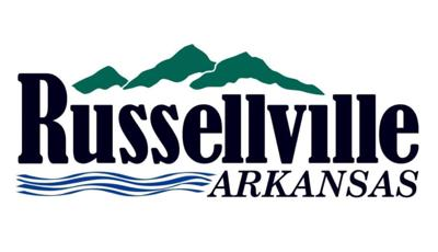 City of Russellville