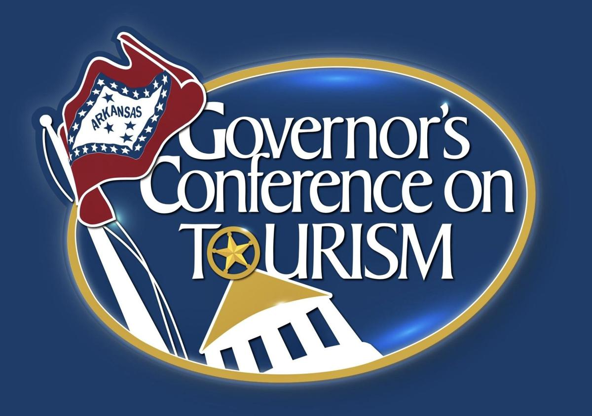 46th Arkansas Governor's Conference on Tourism ‪begins March 1‬ in Fort Smith