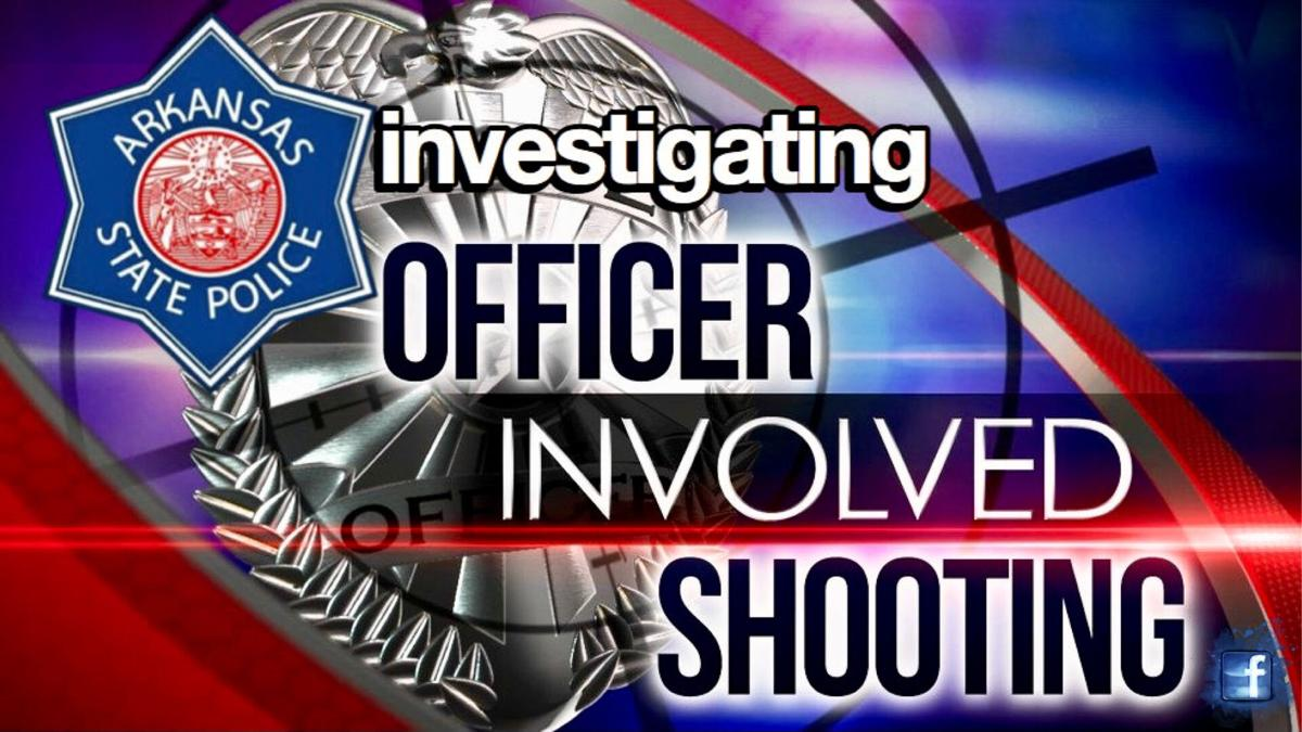 State Police investigating 'Officer involved shooting' in Perry County