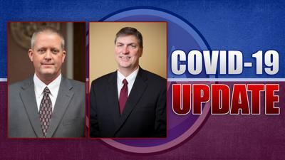 Mayor & Judge COVID-19 Update