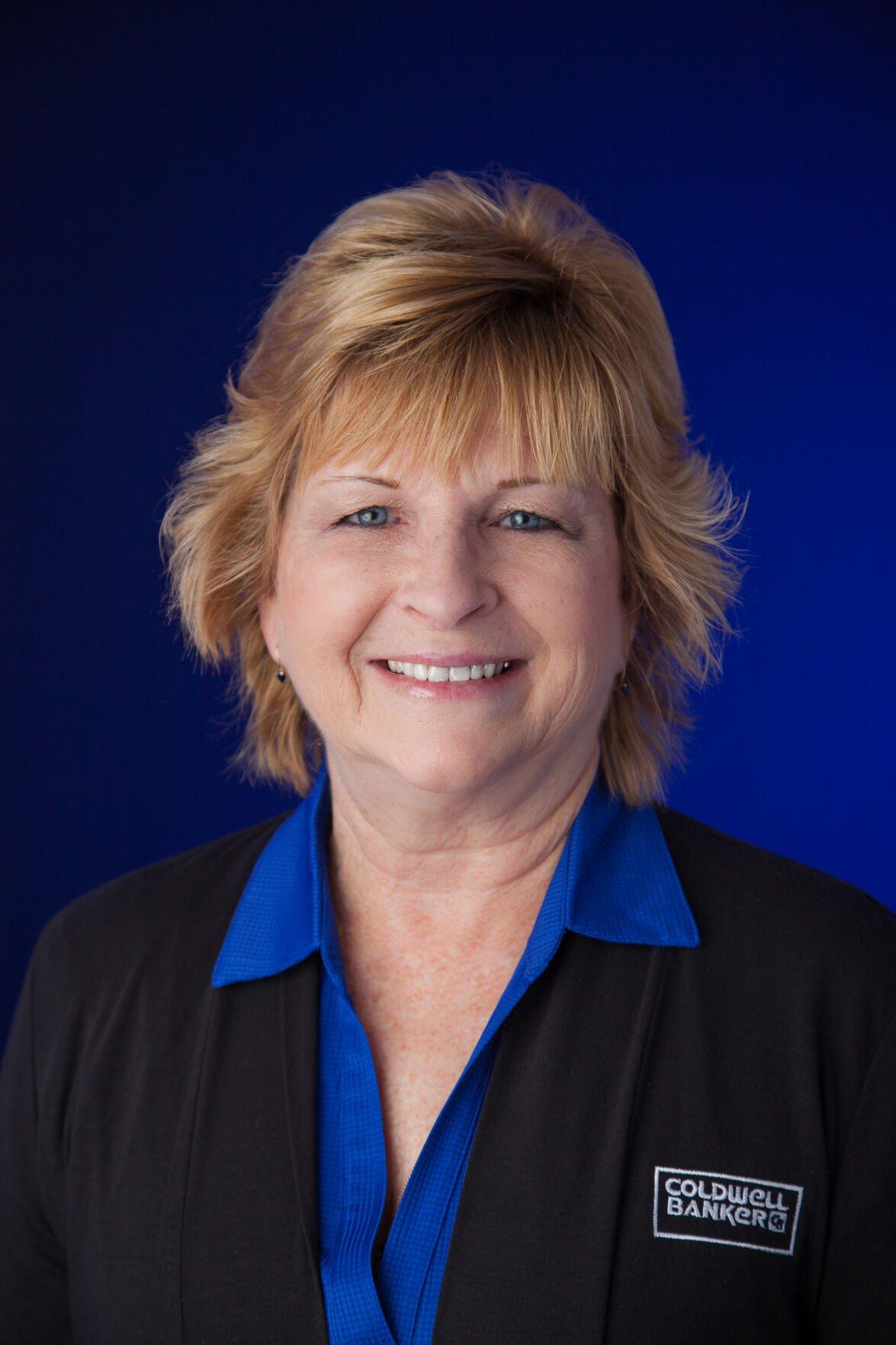 Coldwell Banker Carol Ford