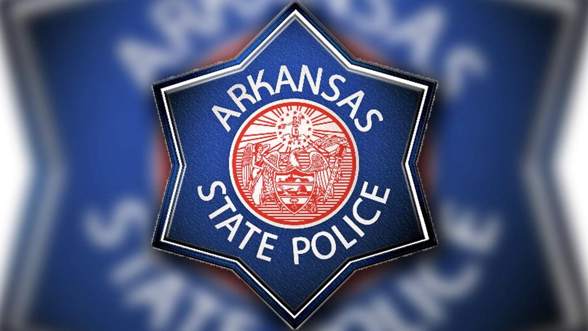 ASP investigating Lonoke Police  Officer involved shooting; Multiple law enforcement agencies probing out of state child abduction case