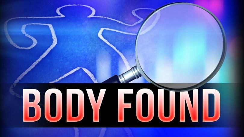 Body found at Spadra boat ramp Wednesday morning identified as missing Clarksville man